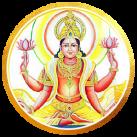 Revati Nakshatra and Pushya Devata Homam
