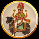Vishakha Nakshatra and Indragni Devata Homam