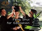Feng Shui for Education