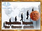 Rudraksha Report for Career growth