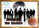 Rudraksha for Leaders and Managers