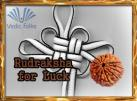 Rudraksha for Luck