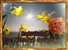 Rudraksha for Worldly detachment and Sanyasis