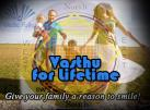 Vasthu for Lifetime Management   Give your family a reason to smile!