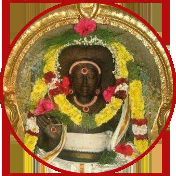 Aadhivinayakar