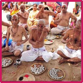 TilaTharpanam