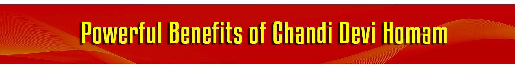 Chandi-Homam-Benefits